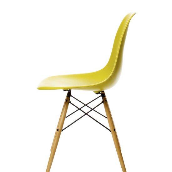 krzesło-biurowe-dostawne-vitra-eames-plastic-side-chair-dsw-katowice-krakow-6