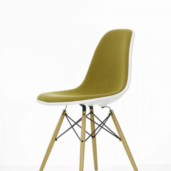 krzesło-biurowe-dostawne-vitra-eames-plastic-side-chair-dsw-katowice-krakow-7