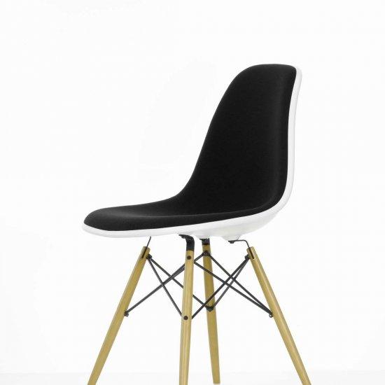 krzesło-biurowe-dostawne-vitra-eames-plastic-side-chair-dsw-katowice-krakow-8