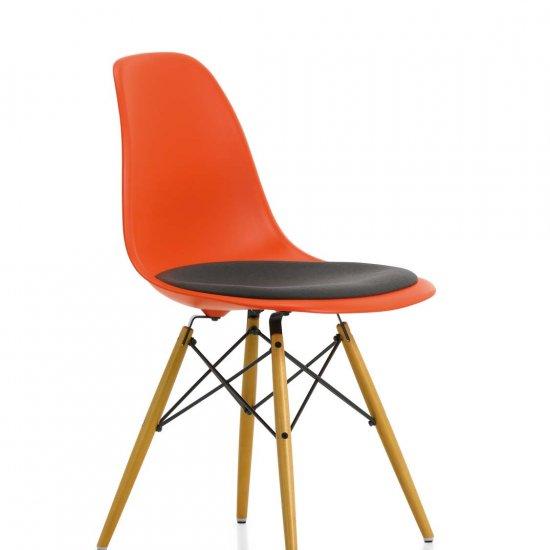 krzesło-biurowe-dostawne-vitra-eames-plastic-side-chair-dsw-katowice-krakow-9