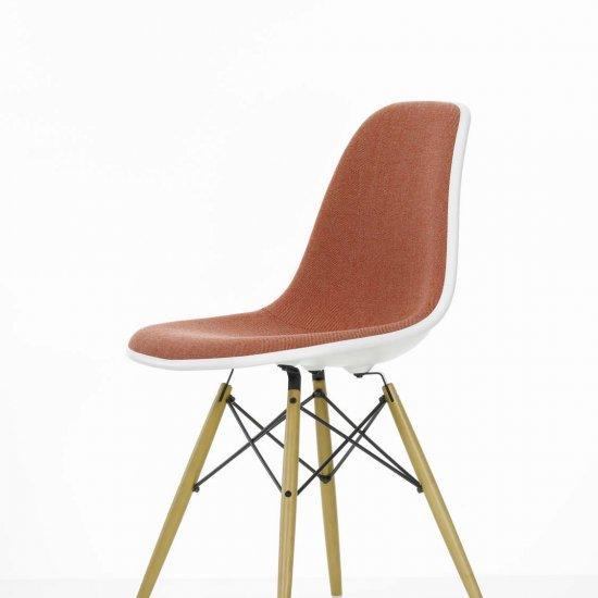 krzesło-biurowe-dostawne-vitra-eames-plastic-side-chair-dsw-katowice-krakow-10