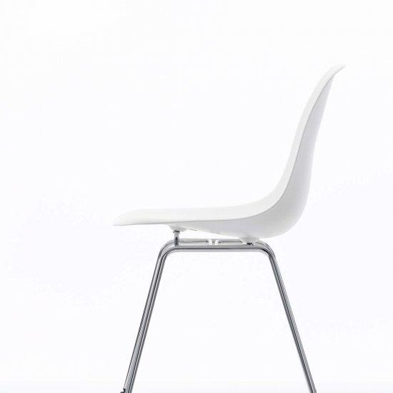 krzesło-vitra-eames-plastic-side-chair-dsx-katowice-kraków