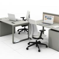 meble-biurowe-pracownicze-mixt-pro-katowice-kraków-biurko-kontener-balma