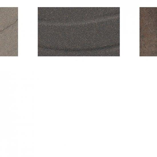 panele-celenio-haro-katowice-kraów-2