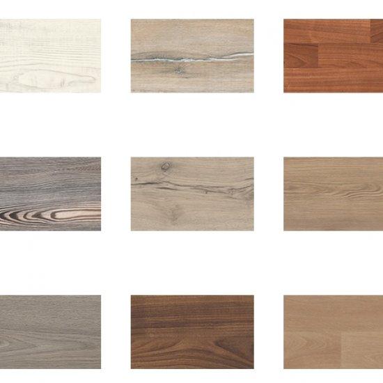 podlogi-laminowane-haro-kolory-katowice-kraków-5