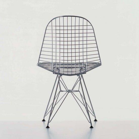 krzesło-vitra-wire-chair-katowice-kraków-3
