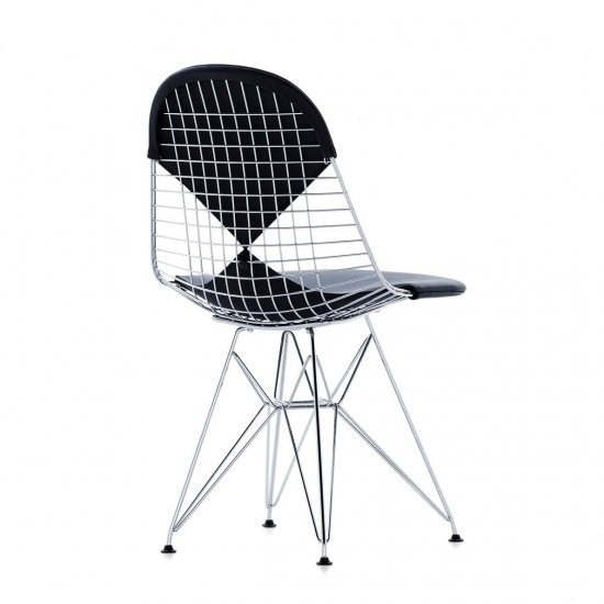 krzesło-vitra-wire-chair-katowice-kraków-4