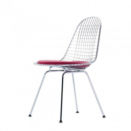 krzesło-vitra-wire-chair-katowice-kraków-5