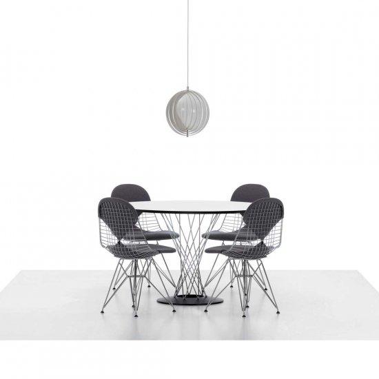 krzesło-vitra-wire-chair-katowice-kraków-6