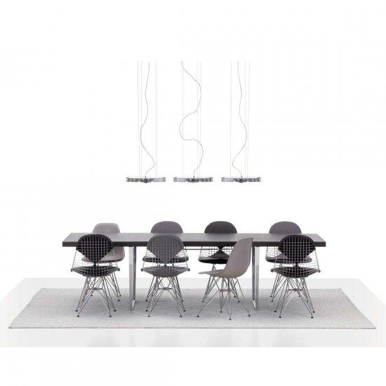 krzesło-vitra-wire-chair-katowice-kraków-7