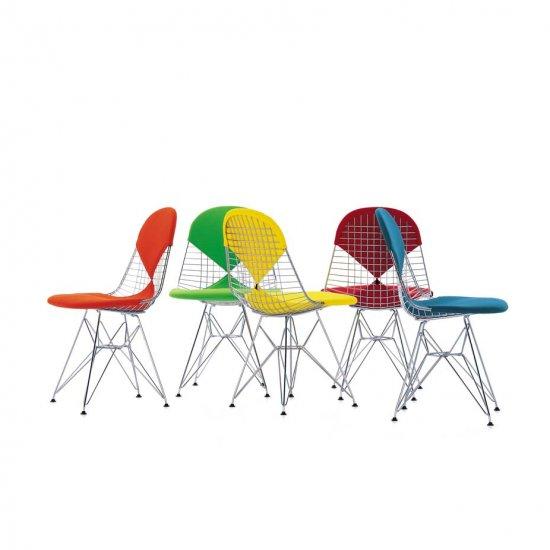 krzesło-vitra-wire-chair-katowice-kraków-8