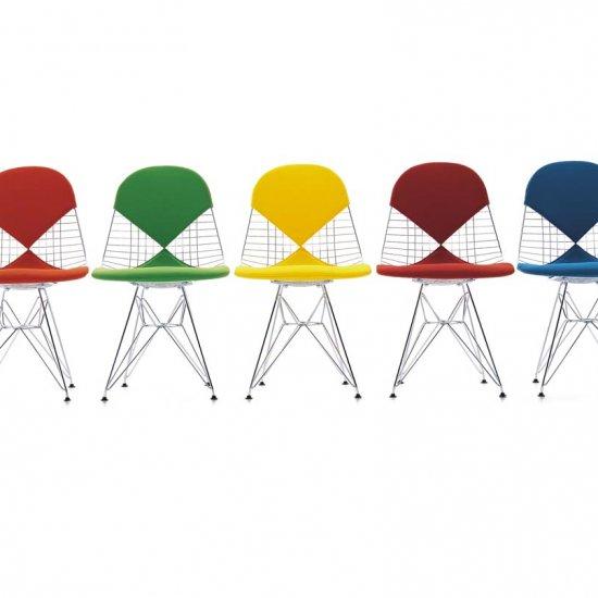 krzesło-vitra-wire-chair-katowice-kraków-9