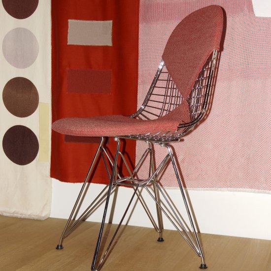 krzesło-vitra-wire-chair-katowice-kraków-10