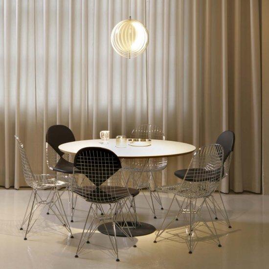 krzesło-vitra-wire-chair-katowice-kraków-11