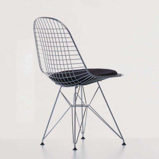 krzesło-vitra-wire-chair-katowice-kraków-2