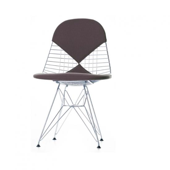 krzesło-biurowe-dostawne-vitra-wire-chair-katowice-kraków-1