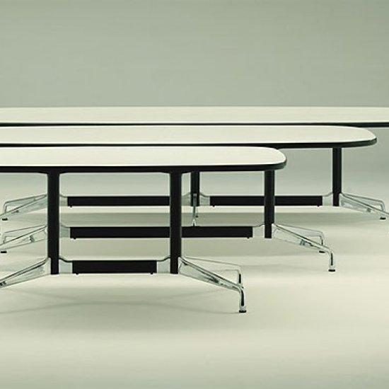 meble_biurowe_konferencyjne_vitra_eames_tables_02_883_l