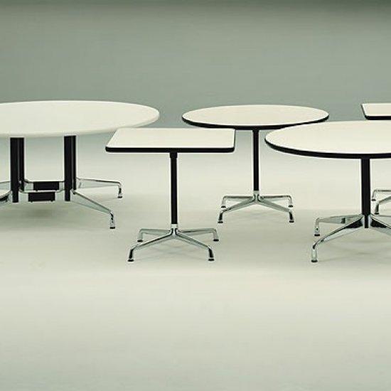 meble_biurowe_konferencyjne_vitra_eames_tables_03_884_l