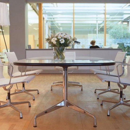 meble_biurowe_konferencyjne_vitra_eames_tables_09_890_l