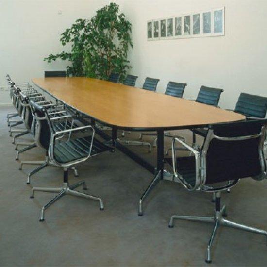 meble_biurowe_konferencyjne_vitra_eames_tables_10_891_l