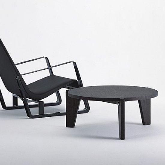 gueridon-bas-stolik-niski-vitra
