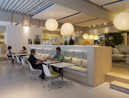 Vitra Citizen Office - idea wyposazenia biura_04
